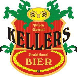 Ресторан Kellers
