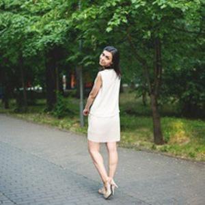 Наталия Рахимжанова