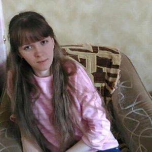 Kristina Avekina