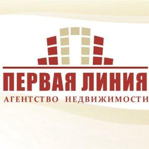 Официальный представитель