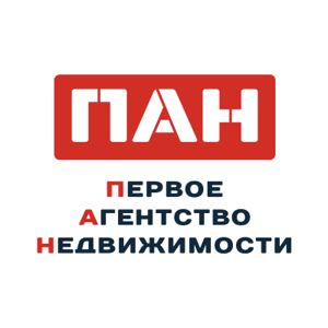 Первое Агентство Недвижимости, ООО