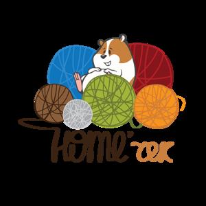 HOME`чек