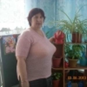 mari.mikhaylovna.52