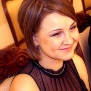 Ирина Некоз