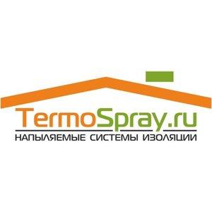 TermoSpray.ru