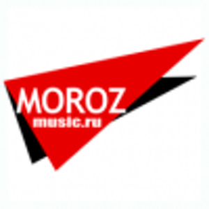 MorozMusic