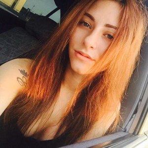 Katya Ivanova