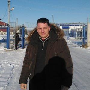 Александр Арх
