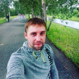 Ник Смольников