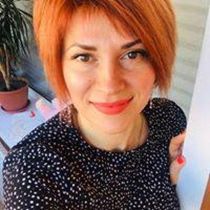 Елена Хадживалова