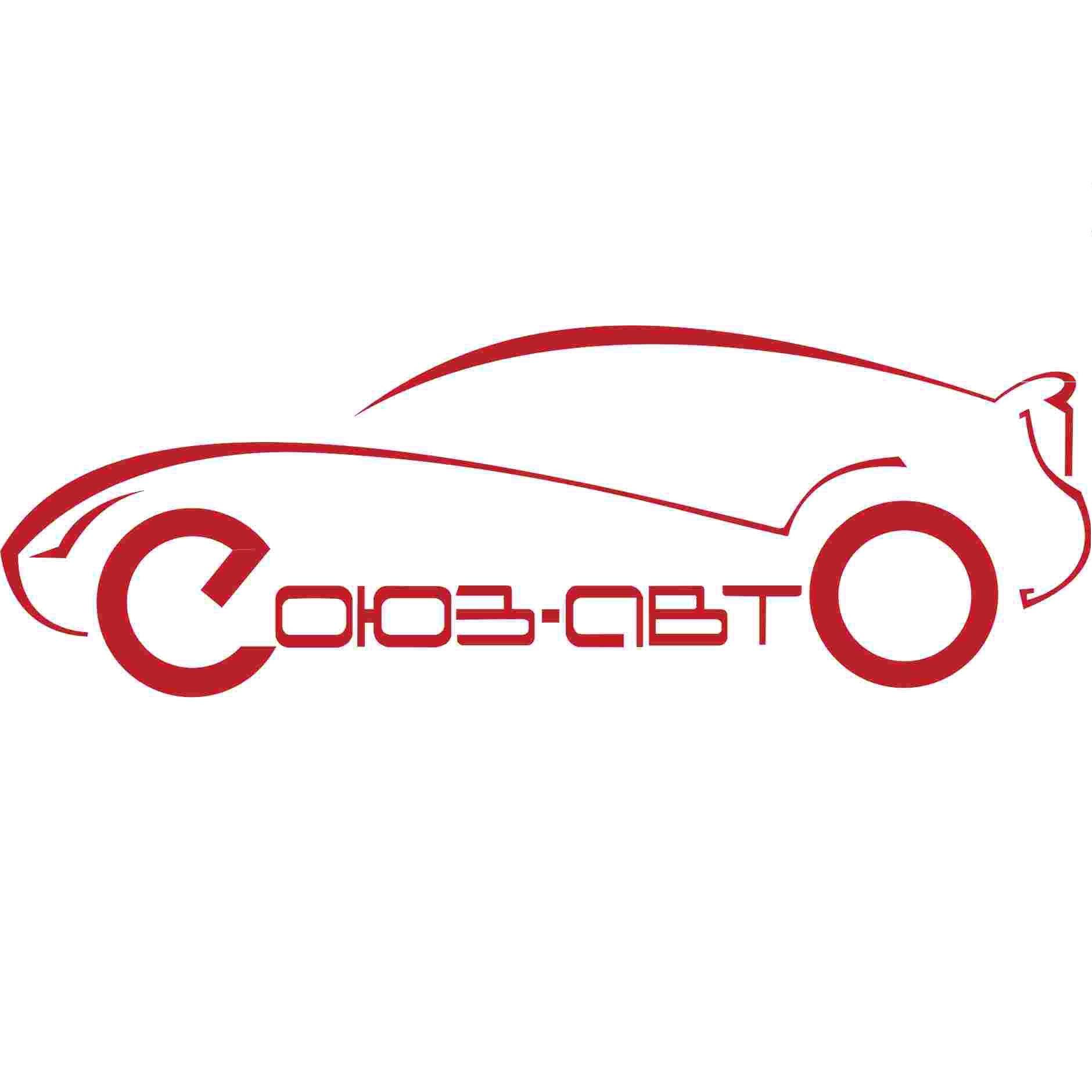 Купить авто в кредит без первоначального взноса в барнауле