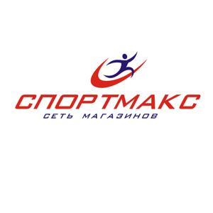 СпортМакс