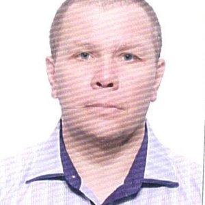 zhelnov_volodya