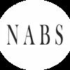 NABS, салон красоты