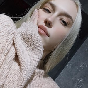 Asya Smith
