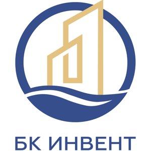 БК Инвент