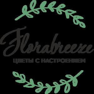 Florabreeze