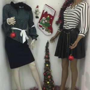 Женская одежда оптом и в розницу