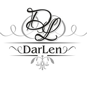 darlen_mebel