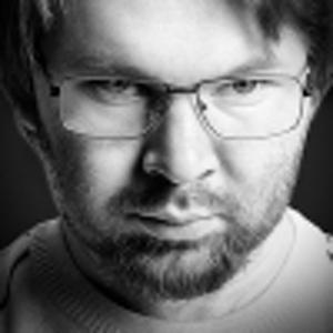 Александр Нургалиев