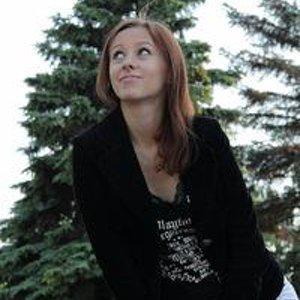 Дарья Кононова