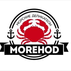 MOREHOD