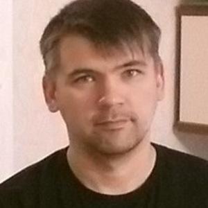 Евгений Усманов