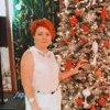 Альбина Назарова