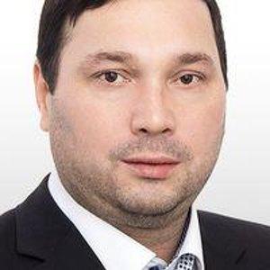 Андрей Кунаев