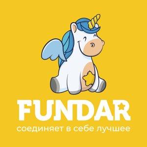 Фандар.ру