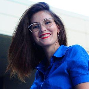 Viktoria Galkina