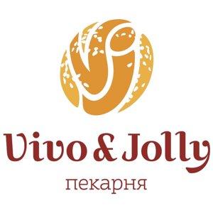 Vivo & Jolly
