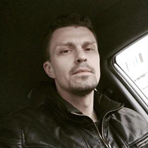 av_romashkin