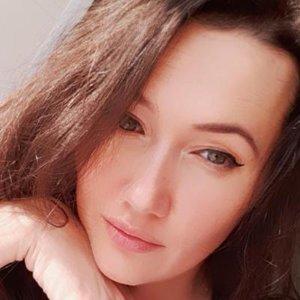 Zulfia Voroshilova