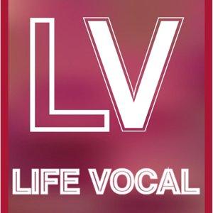 LIFEVocal