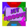 JetGROOVE