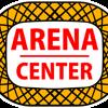 Арена Центр