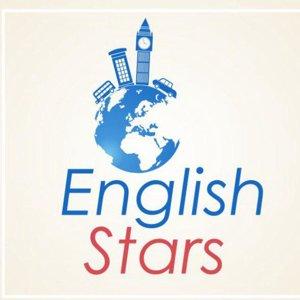 English Stars