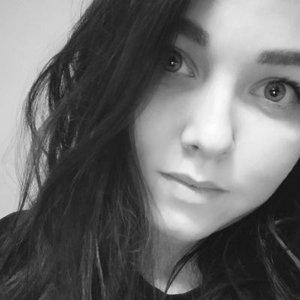 Anastasia Korotaeva