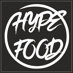 Hype Food