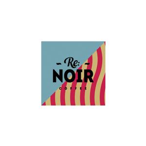 Renoir Coffee