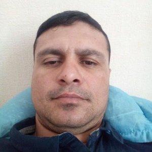 Murad Gasanov
