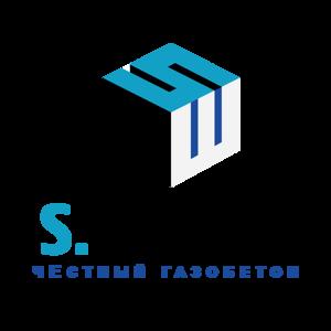 Торгово-производственная компания газобетона