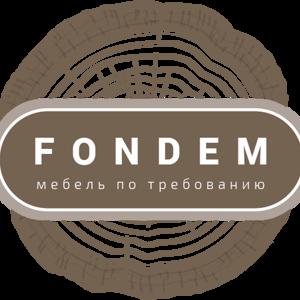 Фондем