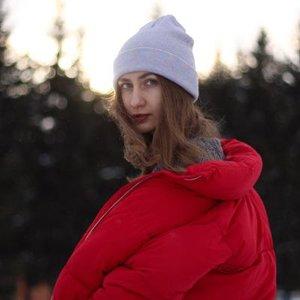 Валерия Б.