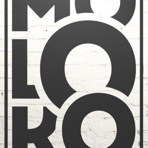 MOLOKO Lounge Time