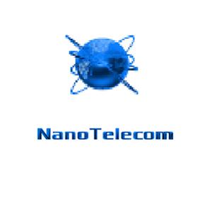 НаноТелеком