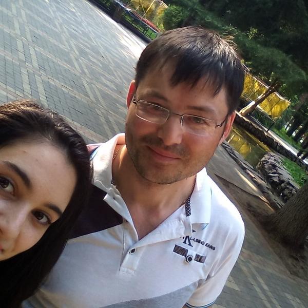Азари&Сугра