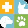 VEDA, ветеринарная клиника