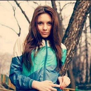 Natalya Khoyya